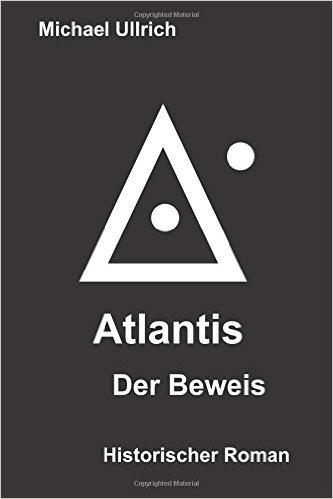 Atlantis der Beweis