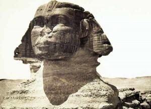 Sphinx-alt
