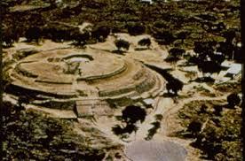 cuilculco-pyramide